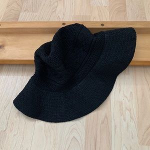 D&Y Black Hat